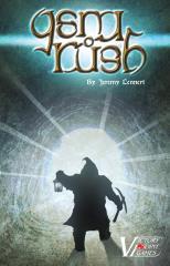 Gem Rush (1st Edition)