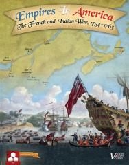 Empires in America (2nd Edition)