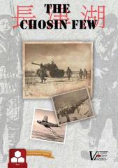 Chosin Few, The