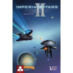 Imperial Stars II