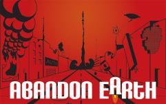 Abandon Earth
