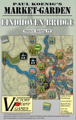 Paul Koenig's Market-Garden - Eindhoven Bridge