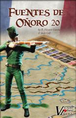 Fuentes De Onoro 20