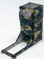 Get Small Pack - Traditional Camouflage