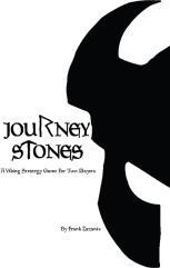 Journey Stones