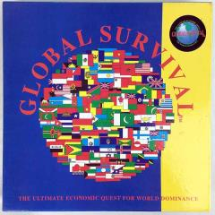 Global Survival (1st Edition)