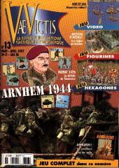 #13 w/Arnhem 1944