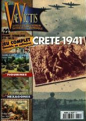 #22 w/Crete 1941