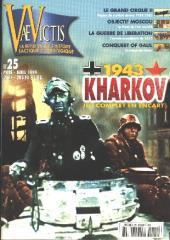 #25 w/Kharkov 1943