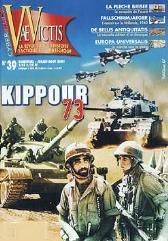 #39 w/Yom Kippour 73