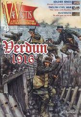 #46 w/Verdun 1916