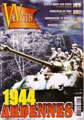 #48 w/Ardennes, 1944