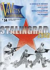 #54 w/Stalingrad 1942