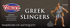 Greek Slingers