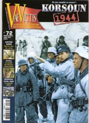 #72 w/Korsun 1944