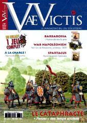 #87 w/A La Charge - Normans vs. Byzantines