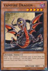 Vampire Dragon (Common)