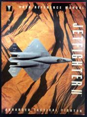 Jetfighter II