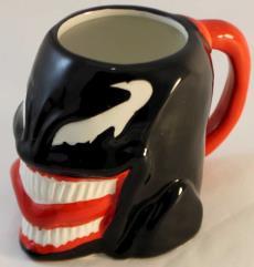 Venom 16 oz. Mug
