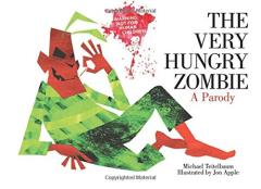 Very Hungry Zombie, The