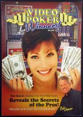 Video Poker for Winners