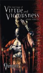 Marriage of Virtue and Viciousness, The