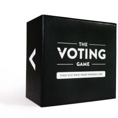 Voting Game, The