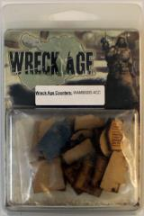 Wreck Age Counters