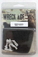Golem (Adepticon Exclusive)