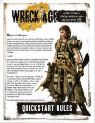 Quickstart Rules