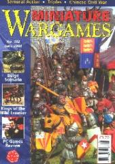 "#302 ""Wargaming the Chinese Civil War, The Loire Valley Campaign"""