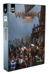 Scourge of War - Waterloo, Ligny