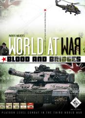 Blood and Bridges