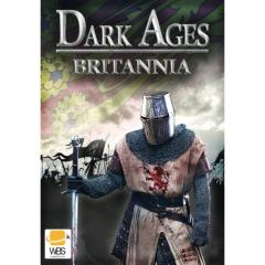 Dark Ages - Britannia