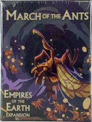 Empires of the Earth Expansion