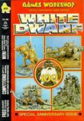 "#100 ""WFRP Adventure - The Floating Gardens of Bahb-Elonn, Siege Warfare"""