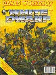 """#121 """"Gifts and Magic of Nurgle, Space Hulk"""""""