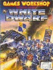 """#136 """"Bretonnian Knights, Marauder Undead, Eldar Guardians"""""""