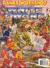 """#141 'Space Marine, Wood Elf Army, Space Fleet"""""""
