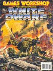 """#142 """"Undead Army, Space Marine Titan Weapons"""""""