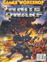 "#150 ""Close Combat Rules, Hand to Hand Weapons, Epic Ork Vehicles"""