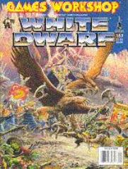 """#153 """"World Eaters, Dwarf Rune Weapons, The Battle of Grimdal's Tomb"""""""