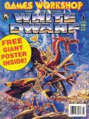 "#158 ""Ragnar Blackmane, Njal Storm Caller & Ulrik The Slayer in Space Marine"""