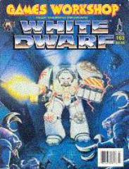 """#163 """"The Chaos Dwarf Blunderbuss, Chaos Dwarf Magic Cards, Man O' War Allies"""""""