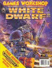 "#169 ""Warhammer 40K Card Battle Bunker, Arkhan the Black - Liche King"""