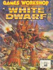 "#179 ""Evil Sunz Ork Tactics, Shadowsword, Baneblade and Stormhammer Super Heavy Battle Tanks"""