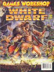 "#184 ""Unmatched in Valour - Codex Ultramarines, Warhammer Quest"""