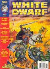 "#192 ""Evolved to Destroy - Tyranids, Warhammer Quest Tile"""