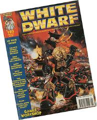 "#193 ""Stillmania - How to Collect an Army, Dark Saviors - Dark Angels Characters"""