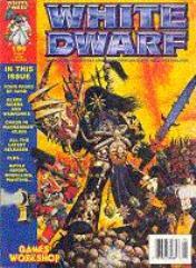 "#199 ""Space Hulk - Bringer of Sorrow Expansion, Glade Riders, Warhawks"""